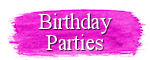 Art Time Party - Birthday Party Link Button